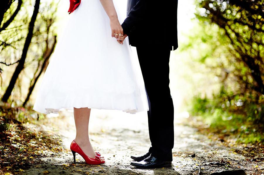 Ślubne Inspiracje