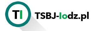 Strona dla ludzi z klasą – tsbj-lodz.pl